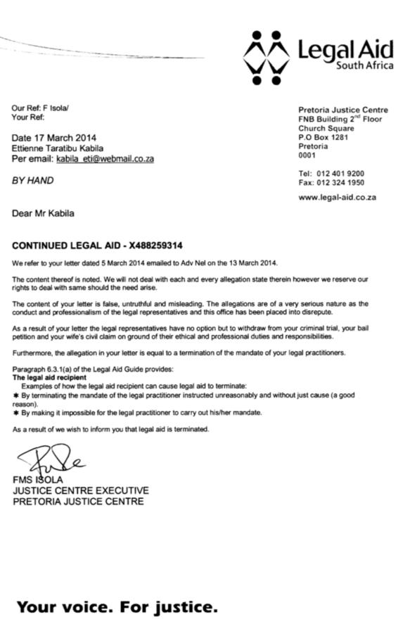 Es opciones binarias legales en Sudáfrica